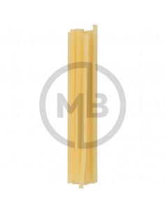 Profilati cera per riempimento sezione tonda 3mm