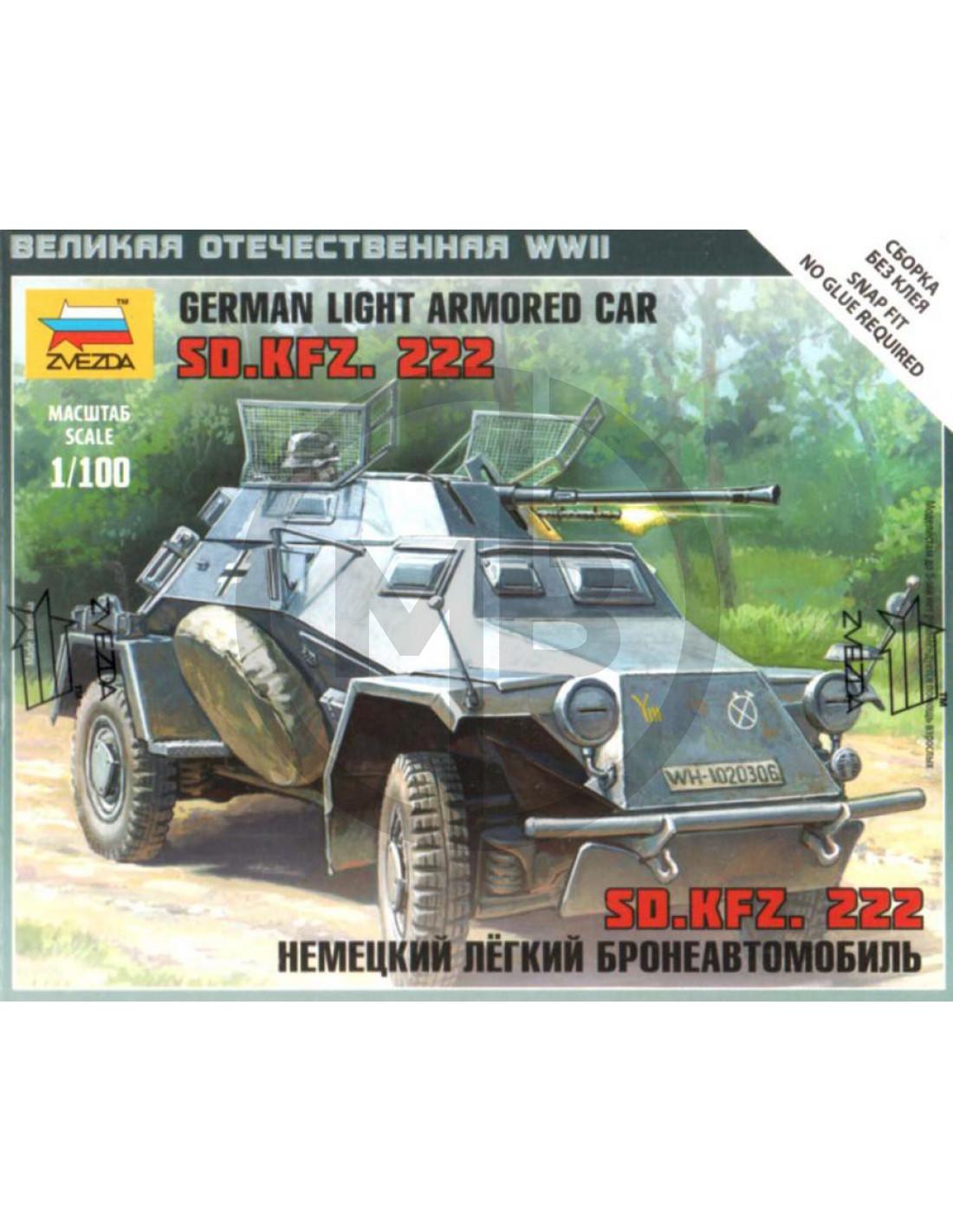 german light armored car. Black Bedroom Furniture Sets. Home Design Ideas