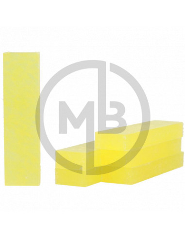 Oyumaru 6 pz. giallo