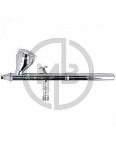 Aeropenna HP-CN-NEO 0.35mm