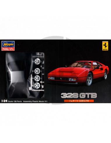 Ferrari 328GTB