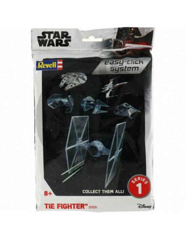 Tie Fighter 1/110