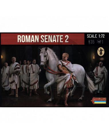 Senato Romano 2