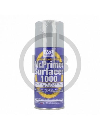 Mr. Surfacer 1000 spray